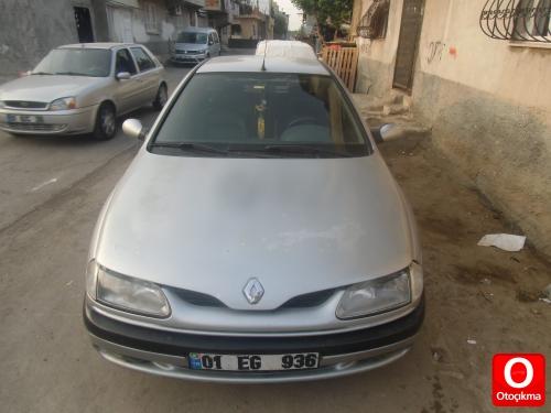 Renault Laguna 1996 Model 20 Motor Orjinal Araba Türkiyenin Oto