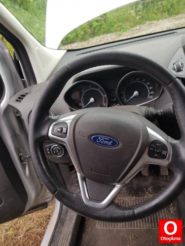 Ford Tourneo Courier Cikma Gosterge Paneli Turkiyenin Oto Cikma Merkezi Otocikma Com Da